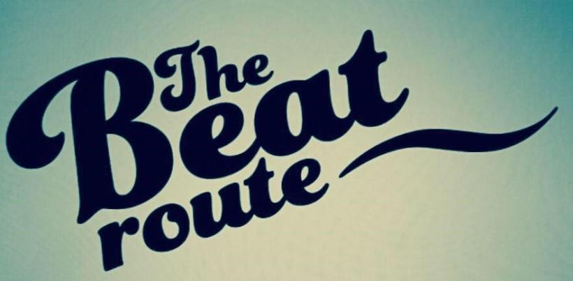 beat-routeedit